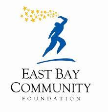EBCF Logo