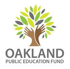 OPEF Logo